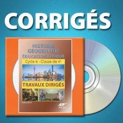 La couverture et les autres extraits de La Rochelle. Châtelaillon-plage, Ile de Ré, Edition 2020