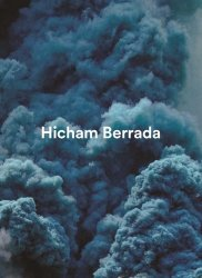 Hicham Berrada. Edition bilingue français-anglais