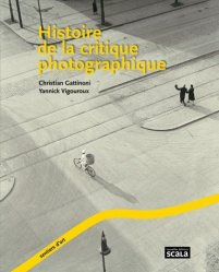 La couverture et les autres extraits de Guide Bettane et Desseauve des vins de France  édition 2012