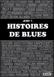 Histoires de blues