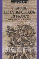 La couverture et les autres extraits de Sentier vers Saint-Jacques-de-Compostelle via Le Puy