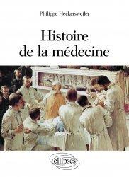 La couverture et les autres extraits de Tête, cou, nerfs crâniens et organes des sens