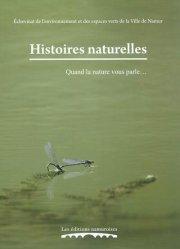 La couverture et les autres extraits de Agriculture et biodiversité