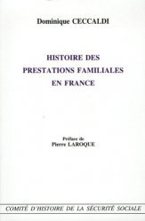 La couverture et les autres extraits de La loi MOP. Aspects juridiques et comptables