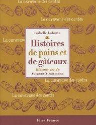 La couverture et les autres extraits de Versailles. 1/10 000