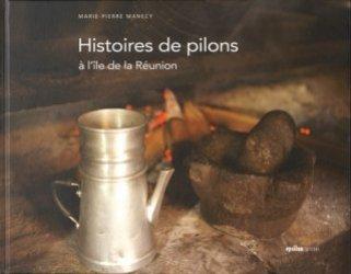 La couverture et les autres extraits de Majorque & Minorque. Edition 2019. Avec 1 Plan détachable