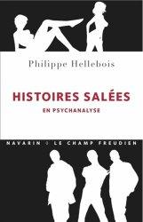 La couverture et les autres extraits de Thérapies brèves : principes et outils pratiques