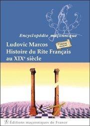 Histoire du Rite français au XIXe siècle
