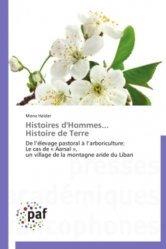 La couverture et les autres extraits de Les plantes magiques de la Martinique et des petites Antilles volume 1