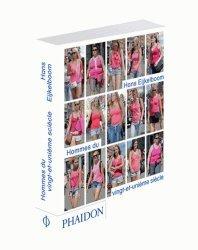 La couverture et les autres extraits de Le guide complet de la création d'entreprise