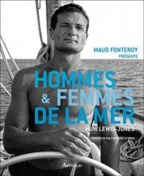 Hommes & femmes de la mer
