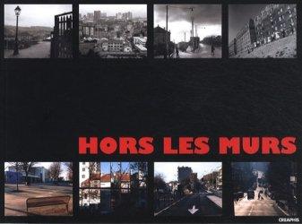 La couverture et les autres extraits de Musées insolites de Paris. Collections secrètes, curiosités, objets rares...