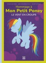 Hommage à Mon Petit Poney