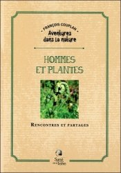 Hommes et plantes