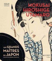 La couverture et les autres extraits de Le monde de Picasso