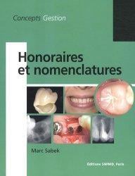 La couverture et les autres extraits de L'Histoire du Paris Saint-Germain
