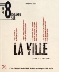 La couverture et les autres extraits de Nouvelle-Aquitaine, Bassin Aquitain. 1/250 000