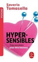 La couverture et les autres extraits de Manuel d'hypnose clinique