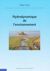 La couverture et les autres extraits de Génie énergétique Ingénierie des turbomachines