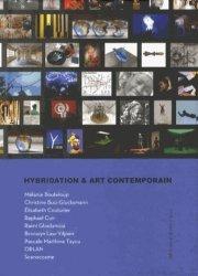 La couverture et les autres extraits de Mon book graffiti II