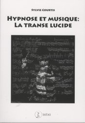 La couverture et les autres extraits de Ennéagramme, caractère et névrose