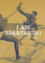 I am Spartacus !