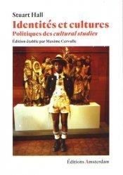 Identités et cultures