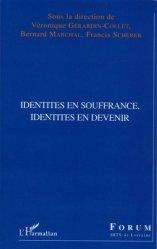 La couverture et les autres extraits de Codes des marchés publics 2011. 4e édition