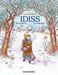 IDISS  |