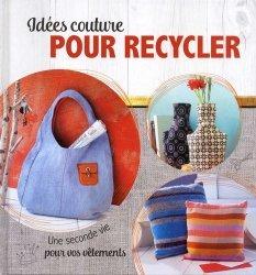 Idées couture pour recycler