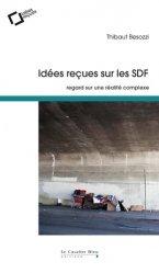 Idées reçues sur les SDF