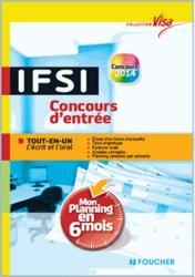 La couverture et les autres extraits de Dictionnaire du vocabulaire juridique. Edition 2020