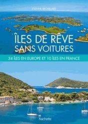 La couverture et les autres extraits de Île de Ré