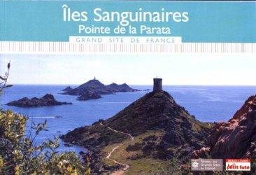 La couverture et les autres extraits de Calanques, Marseille, Cassis, Côte Bleue, la Ciotat. Edition 2017