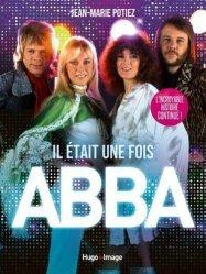 Il était une fois ABBA