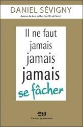 La couverture et les autres extraits de Le guide Hachette des Rhums