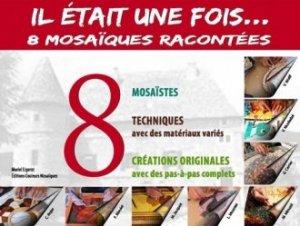 La couverture et les autres extraits de Escalade en France