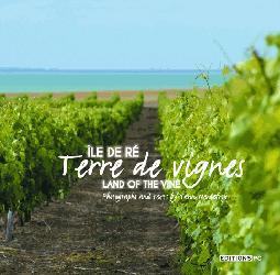 La couverture et les autres extraits de Le grand Larousse du vin