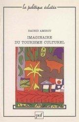 Imaginaire du tourisme culturel