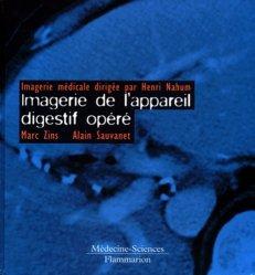 La couverture et les autres extraits de Imagerie de l'appareil génito-urinaire Tome 1 et 2