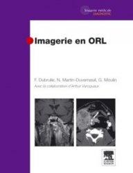 Imagerie en ORL