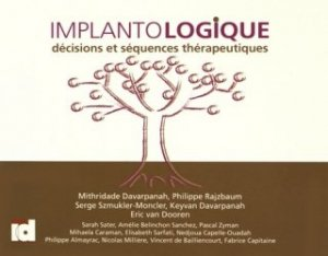 Implantologique