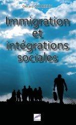 Immigration et intégrations sociales