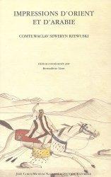 La couverture et les autres extraits de Le petit Droit des sociétés. Edition 2013-2014