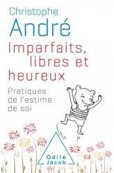 La couverture et les autres extraits de France Sud-Est pelliculée. 1/500 000