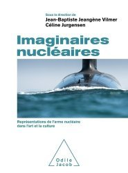 Imaginaires nucléaires