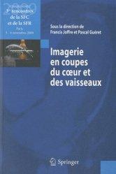 La couverture et les autres extraits de Le tram 12 raconte Genève. 1862-2012, l'épopée de la plus ancienne ligne d'Europe, 2e édition