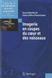 La couverture et les autres extraits de Dictionnaire des termes de l'art anglais-français et français-anglais. 3e édition