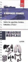 La couverture et les autres extraits de Imagerie médicale pratique 3e édition