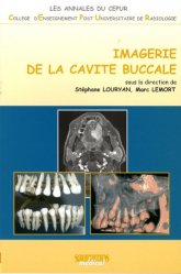 La couverture et les autres extraits de IRM pratique en neuroradiologie